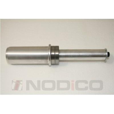 Sumomoto Pin 40.7mm