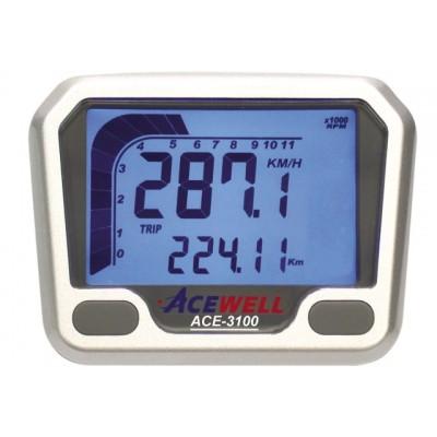 ACE -3100S