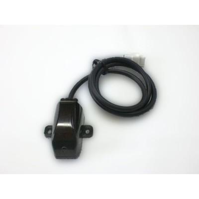 Magnetic Lap Timer (SRS-101)