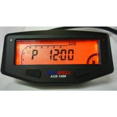 ACE -1000B