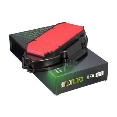HFA1715
