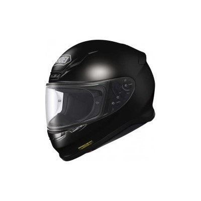 SHOEI NXR Black XS - XL
