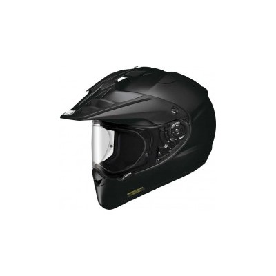 Shoei Hornet Adventure Black S - 2XL