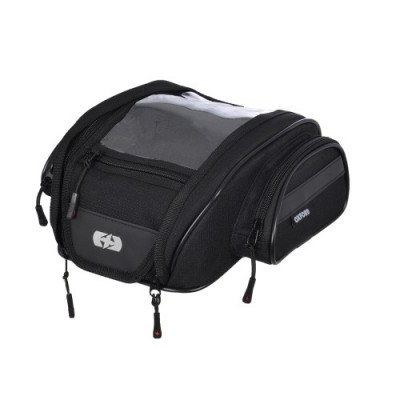 OXFORD F1 Tank Bag 7L MAGNETIC