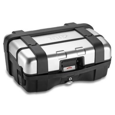 GIVI 33Lt Trekker Box
