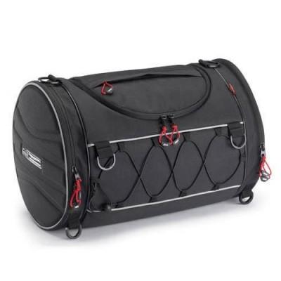 GIVI Roll Bag (33L)