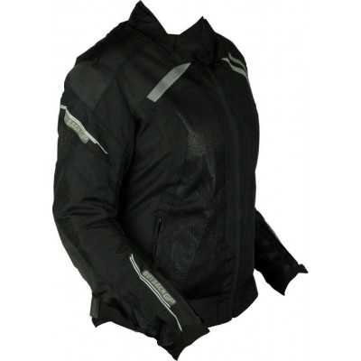 Outback GP Air Sport Jacket