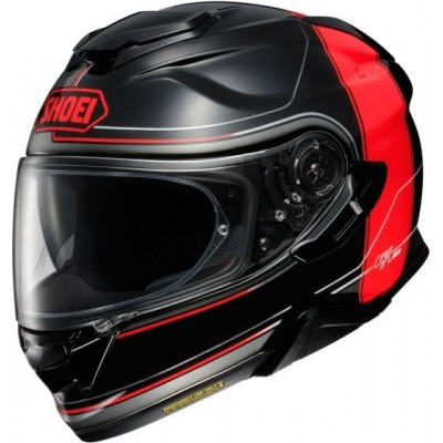 SHOEI GT-Air II Crossbar TC1