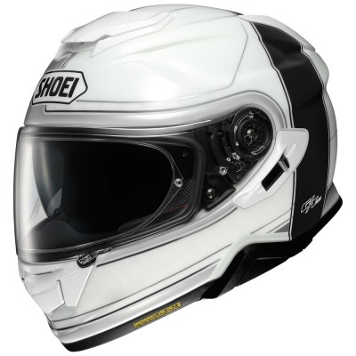 SHOEI GT-Air II Crossbar TC6