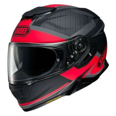 SHOEI GT-Air II Affair TC1