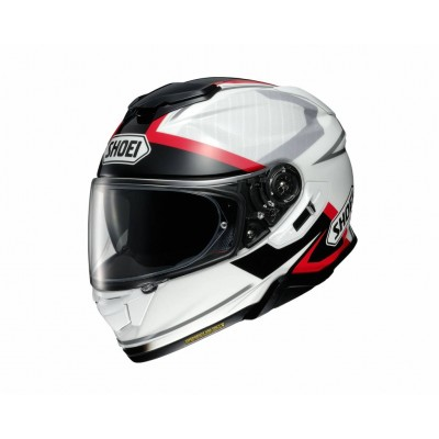 SHOEI GT-Air II Affair TC6