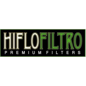 Air Filter - OE Replacement - Hiflo