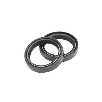 Honda XR 125 L 2003 Fork Oil Seal Kit ARI 31x43x10.5 ARI 005