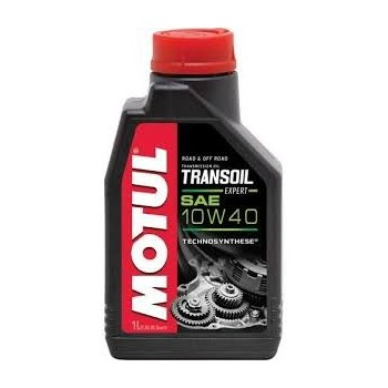 2 stroke gear oil