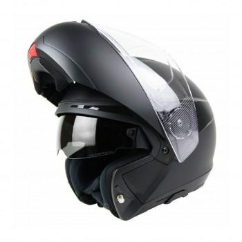 Flip-Up Helmets