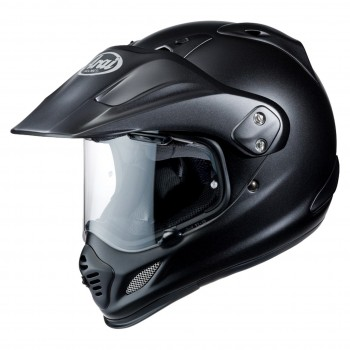 Dual Purpose Helmets