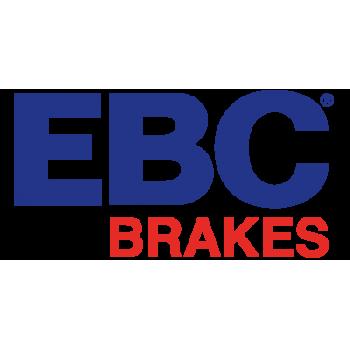 EBC Discs