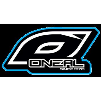 O'Neal Helmets