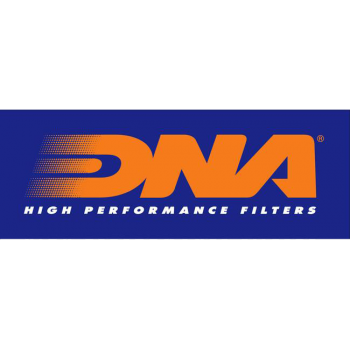 DNA Performance Filters