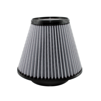 Air Filters - Universal