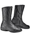 Road / Touring Boots