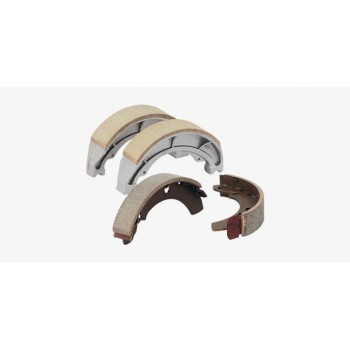 Ferodo Brake Shoes