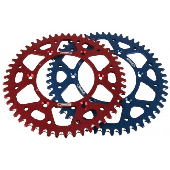 Alloy Rear Sprockets