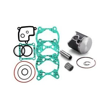 Top-End Rebuild Kit