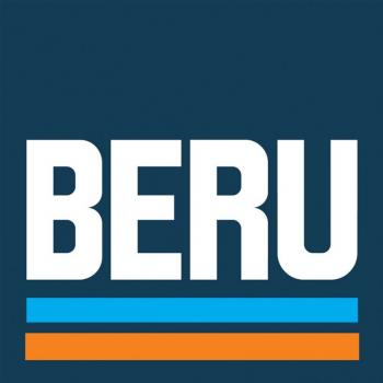 Beru Coils