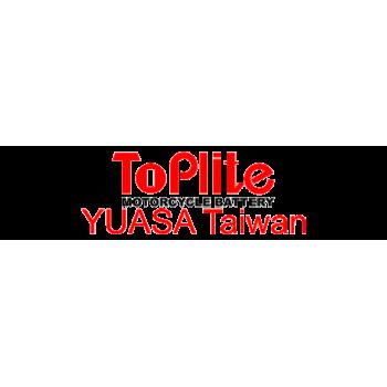 MF Type