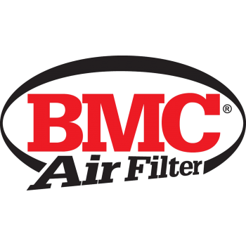 BMC Performance Filters