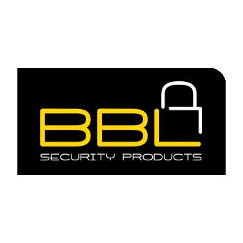 B & B Locks