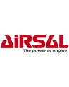 Airsal Cylinders