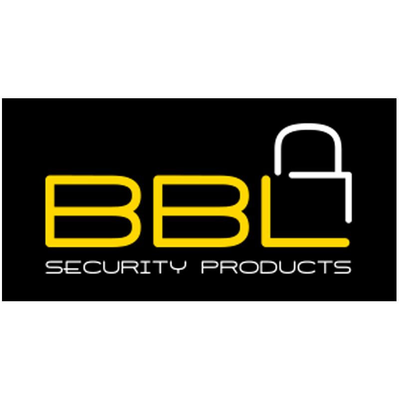 B & B Locksmith Distributors